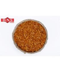 DNS Kacang Dall Pedas