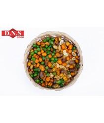 DNS Kacang Special Campur