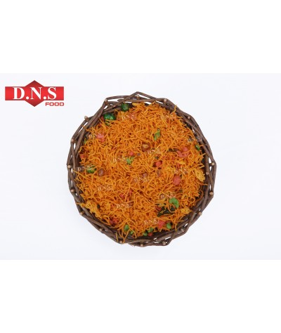 DNS Special Bombay Mix Spicy