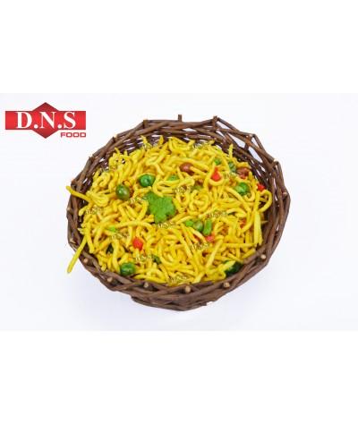 DNS Special Bombay Mix Original