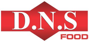 DNS Kacang Putih Sdn. Bhd